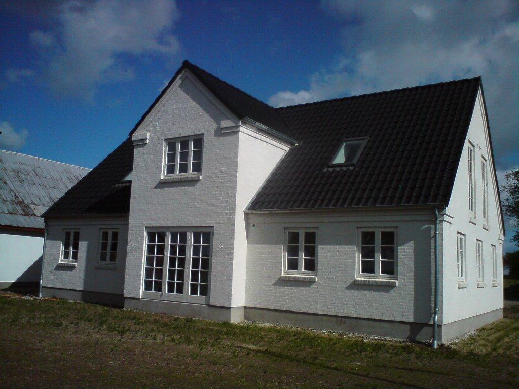 Hus Bevtoft1